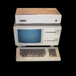 Photo of Apple LISA